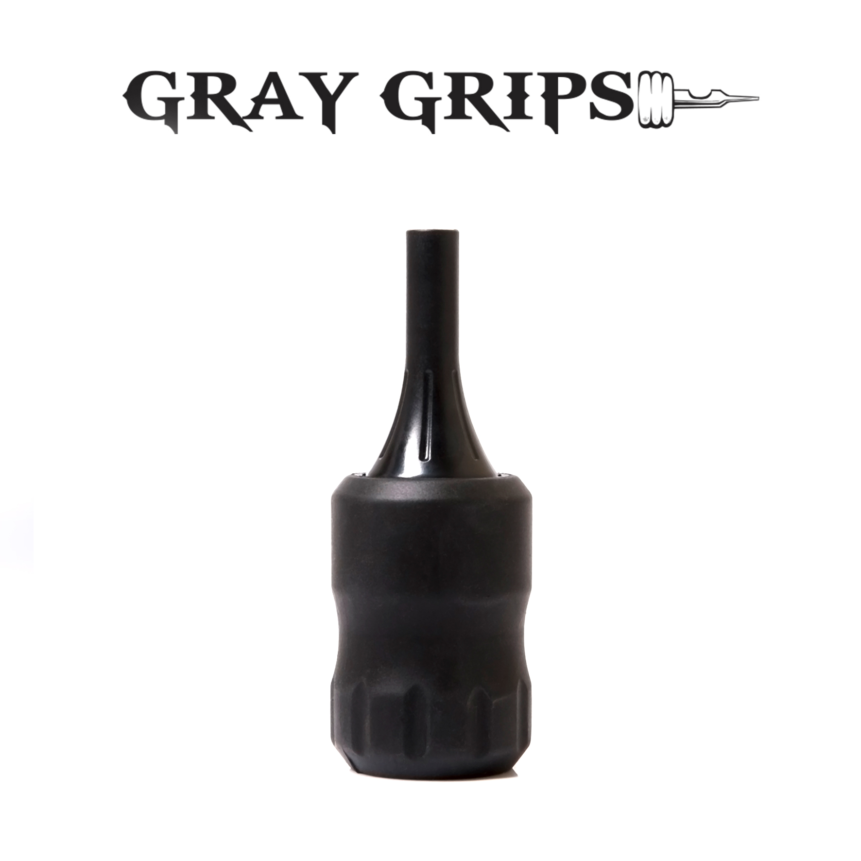 ADJUSTABLE DISPOSABLE CARTRIDGE GRIPS